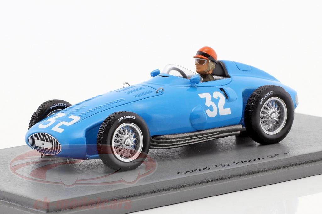 spark-1-43-hernando-da-silva-ramos-gordini-t32-no32-frankreich-gp-formel-1-1956-s5313/