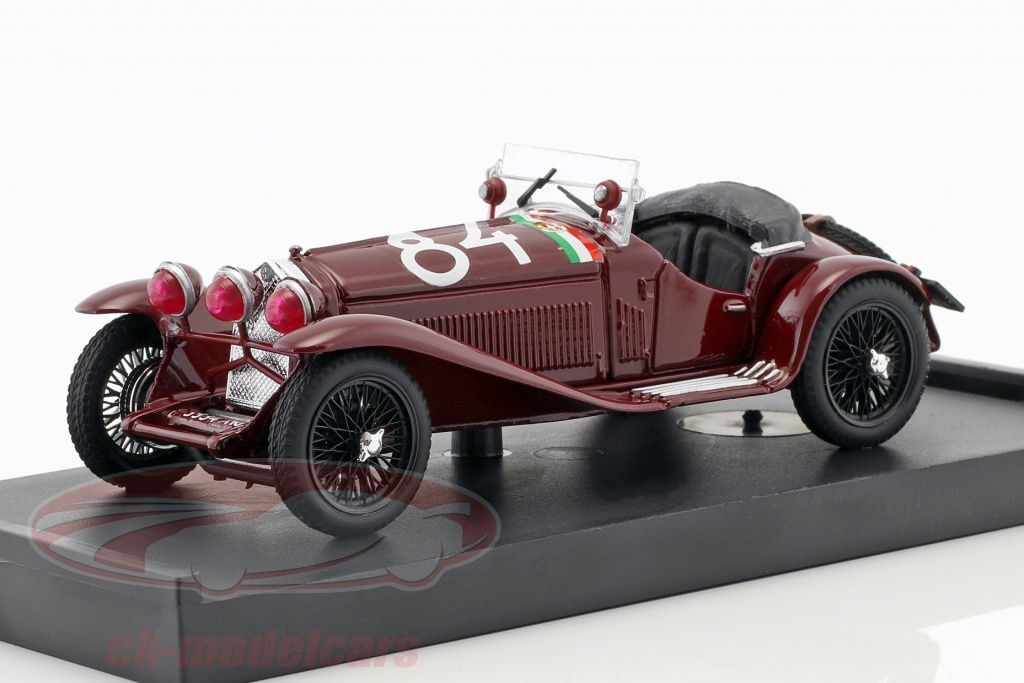 brumm-1-43-alfa-romeo-6c-1750-gs-no84-vinder-mille-miglia-1930-nuvolari-guidotti-r389/