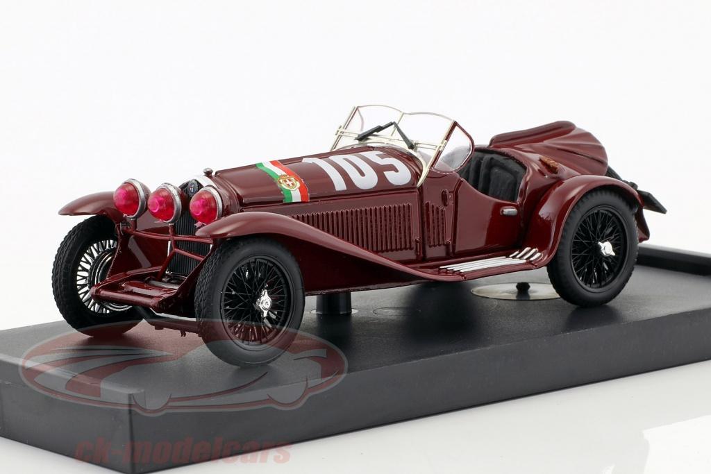 brumm-1-43-alfa-romeo-8c-2300-no105-mille-miglia-1932-nuvolari-guidotti-r078b/