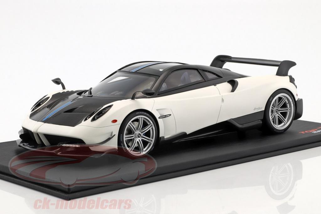 true-scale-1-18-pagani-huayra-bc-geneva-internacionalmente-motor-espetaculo-2016-esteira-branco-ts0099/