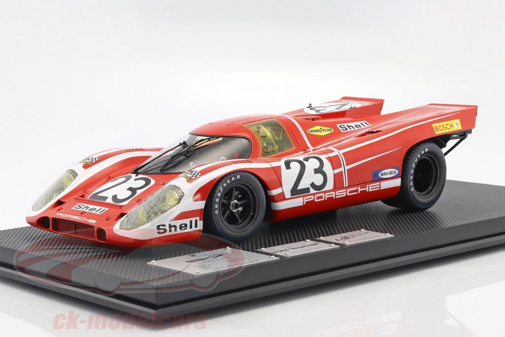 amalgam-1-8-porsche-917k-no23-vinder-24h-lemans-1970-attwood-herrmann-wap0299170j/