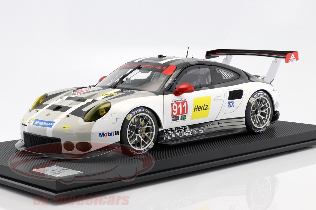amalgam-1-8-porsche-911-991-rsr-no911-year-2016-gray-white-black-wap0291480h/