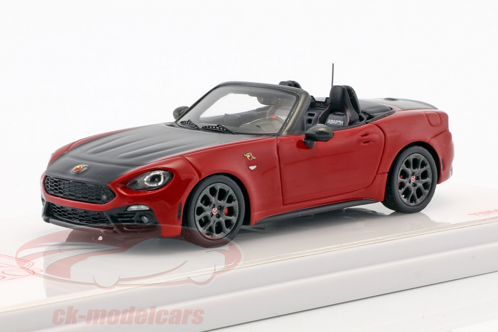 true-scale-1-43-fiat-abarth-124-spider-costa-brava-opfrselsr-1972-rd-tsm430133/