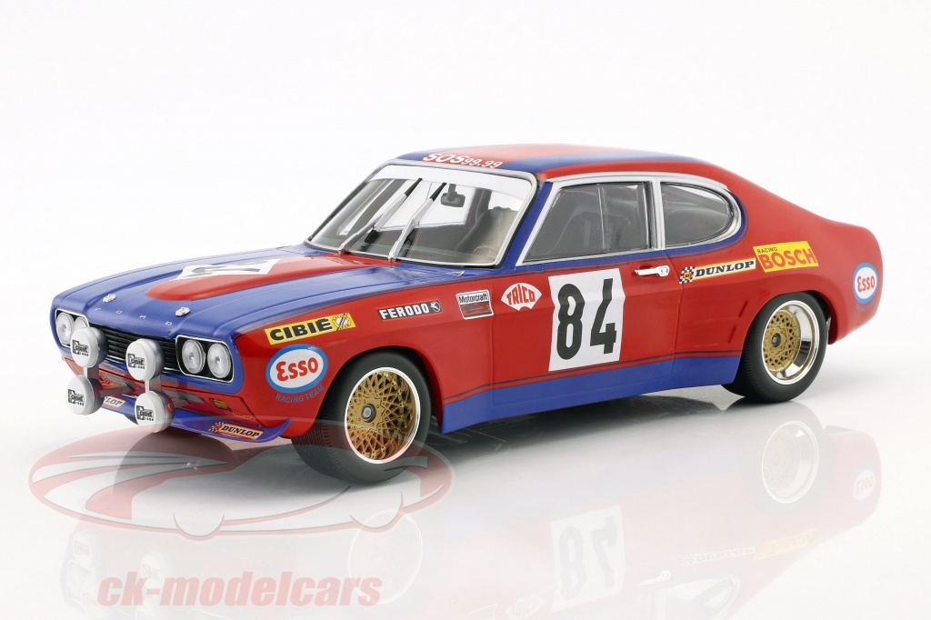 minichamps-1-18-ford-capri-rs-2600-no84-24h-lemans-1972-guerie-rouget-155728584/