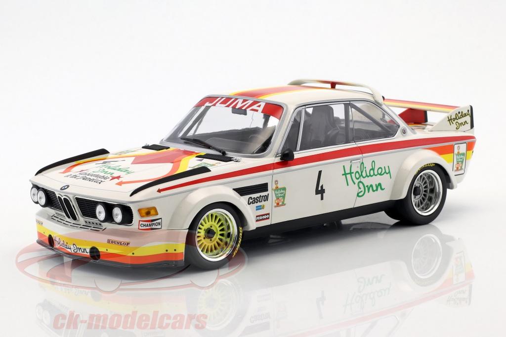 minichamps-1-18-bmw-30-csl-no4-gp-nuerburgring-1976-corbisier-joosen-berndtson-155762504/