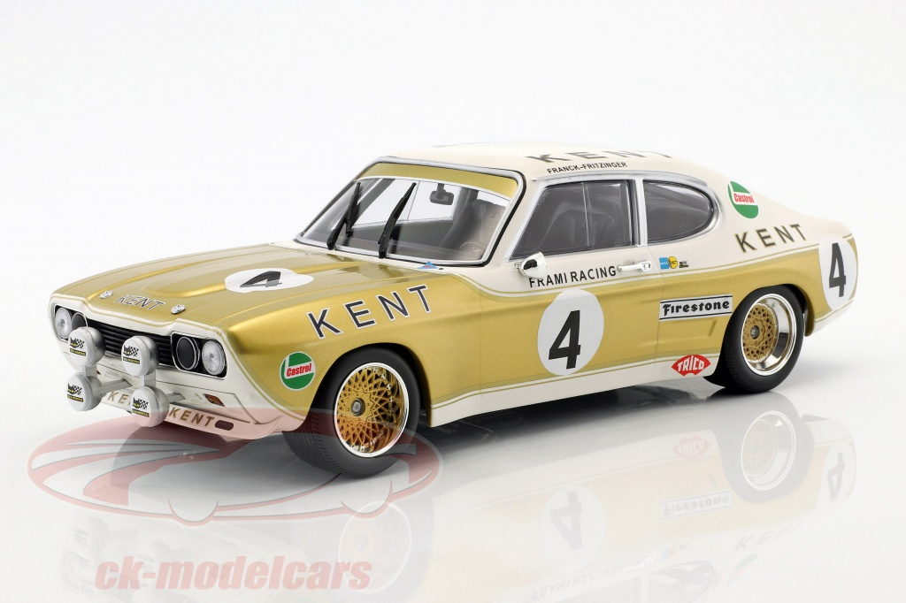 minichamps-1-18-ford-capri-rs-2600-no4-24h-spa-1972-franck-fritzinger-155728504/