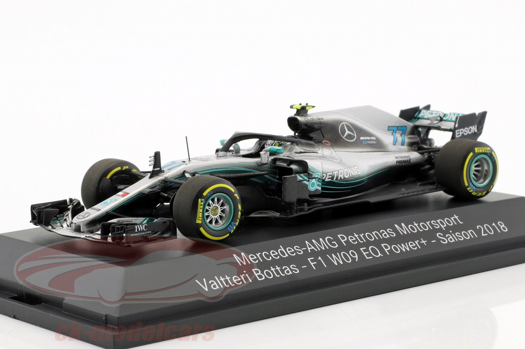 minichamps-1-43-valtteri-bottas-mercedes-amg-f1-w09-eq-power-no77-formel-1-2018-b66960560/