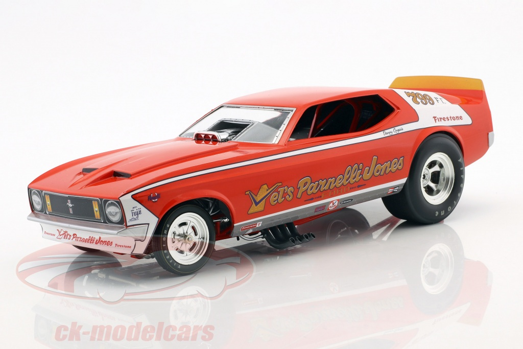 gmp-1-18-ford-mustang-parnelli-jones-dragster-no799-danny-ongais-1800700/