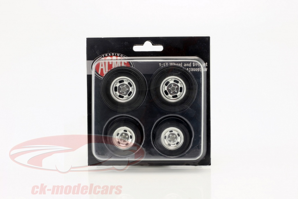 gmp-1-18-gasser-dragster-wheel-and-tire-set-1800908w/