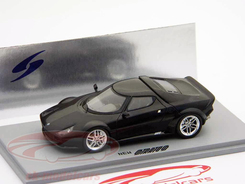 spark-1-43-lancia-new-stratos-bj-2010-zwart-s2799/