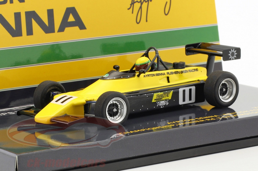 minichamps-1-43-ayrton-senna-van-diemen-rf82-no11-british-formula-ford-2000-champion-1982-547824311/