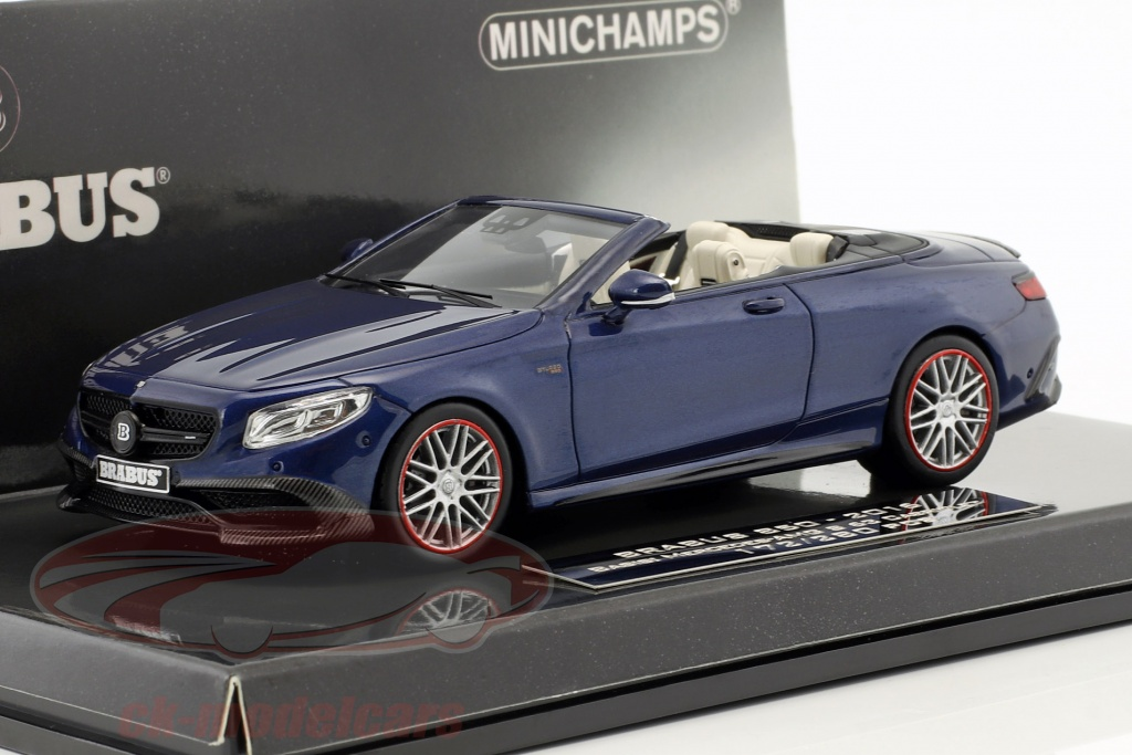 minichamps-1-43-brabus-850-based-on-mercedes-benz-amg-s-63-cabriolet-construction-year-2016-dark-blue-437034231/