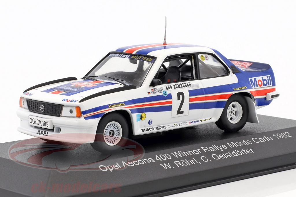 cmr-1-43-opel-ascona-400-no2-gagnant-rallye-monte-carlo-1982-roehrl-geistdoerfer-wrc002/