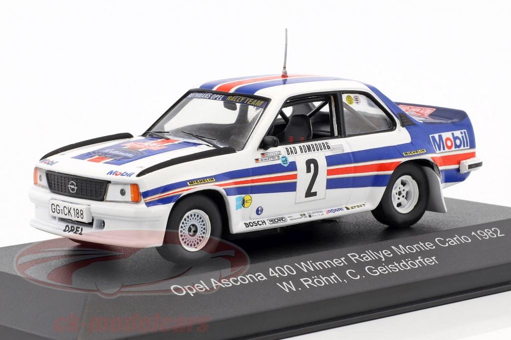 cmr-1-43-opel-ascona-400-no2-vencedor-rallye-monte-carlo-1982-roehrl-geistdoerfer-wrc002/