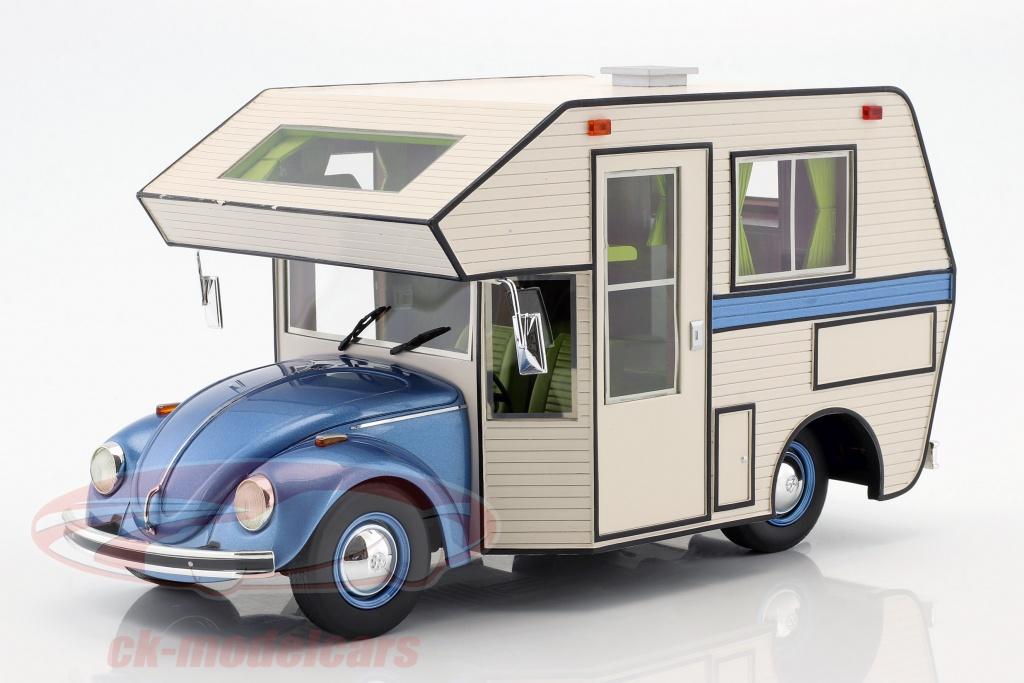 schuco-1-18-volkswagen-vw-coleoptere-motorhome-bleu-blanc-450011400/