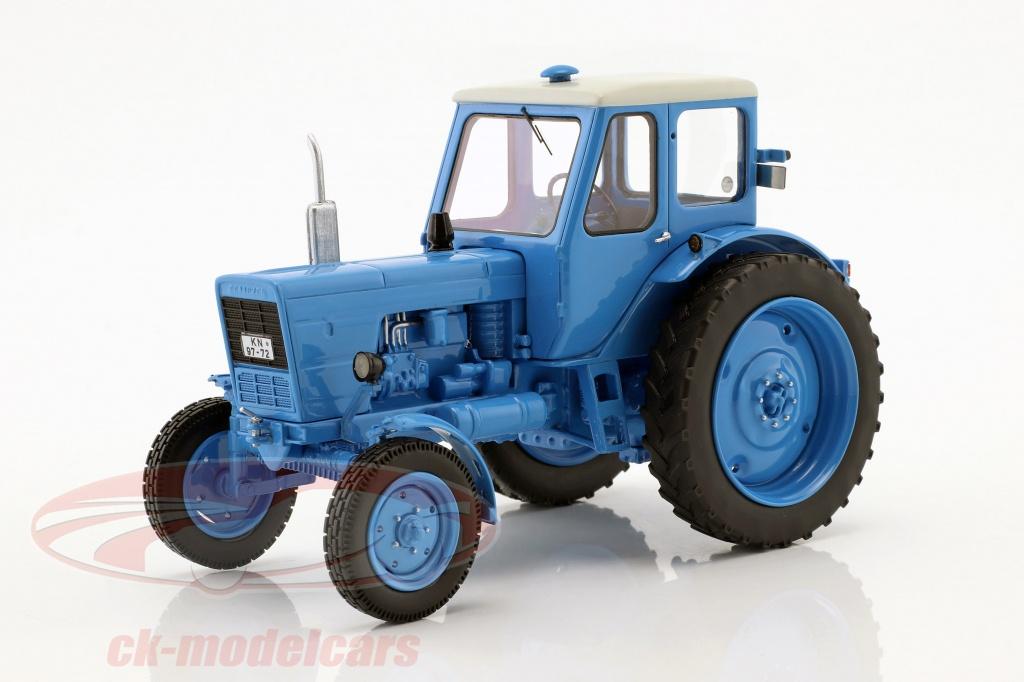 Mts Belarús 50 52 disco 50-6703032 delantera derecha inferior original tractor