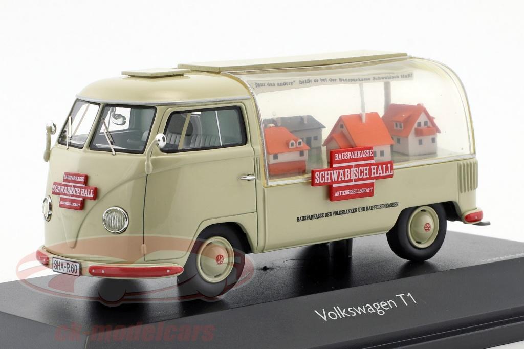 schuco-1-43-volkswagen-vw-t1a-bus-schwaebisch-hall-beige-450902300/