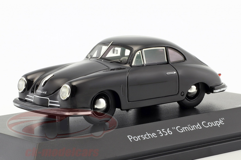 schuco-1-43-porsche-356-gmuend-coupe-black-450879900/