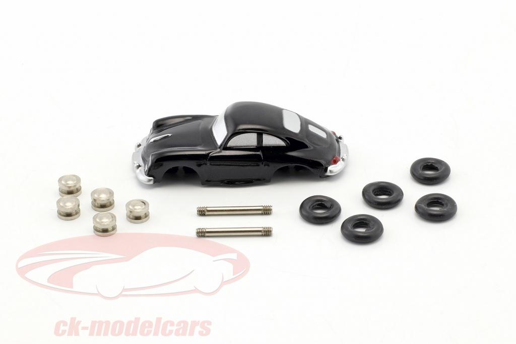 schuco-1-90-porsche-356-coupe-construction-kit-for-the-little-sports-car-mechanic-piccolo-450559800/