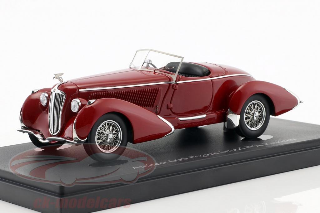 autocult-1-43-amilcar-g36-pegase-grand-prix-roadster-year-1935-dark-red-02017/