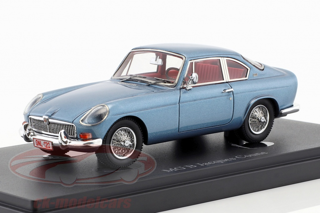 autocult-1-43-mg-b-jacques-coune-year-1964-blue-metallic-05011/