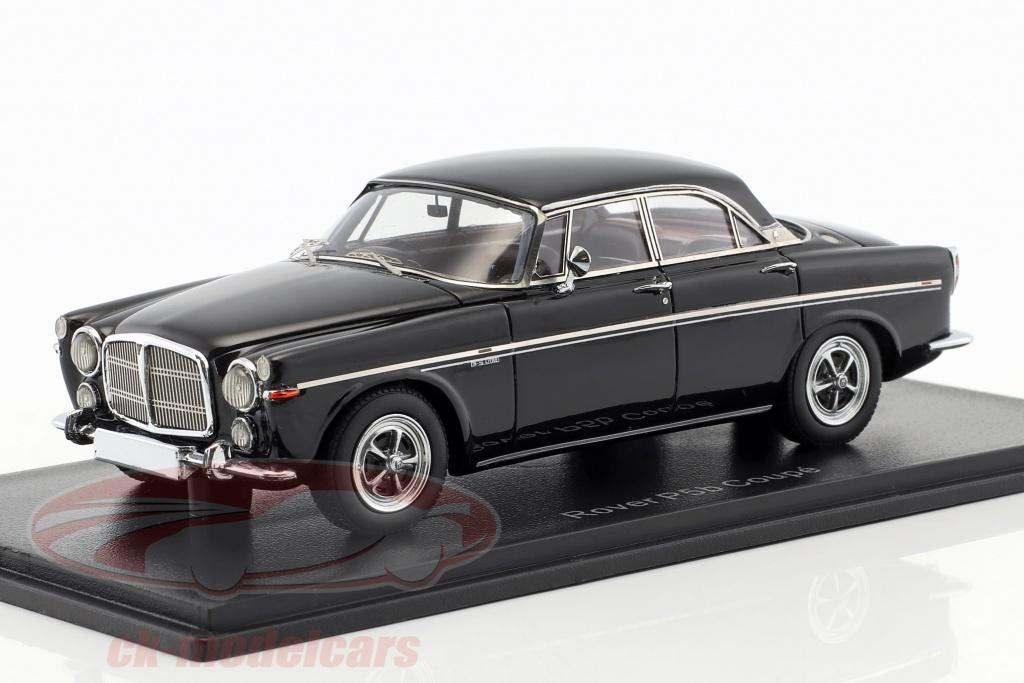 neo-1-43-rover-p5b-coupe-rhd-annee-de-construction-1971-noir-neo49557/