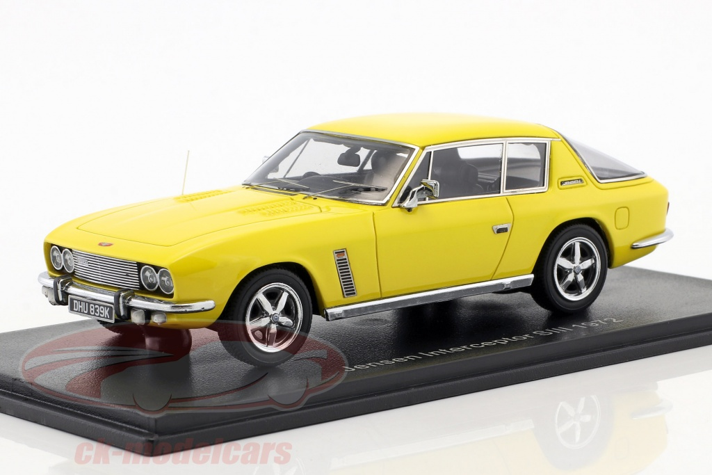 neo-1-43-jensen-interceptor-siii-year-1972-yellow-neo43394/