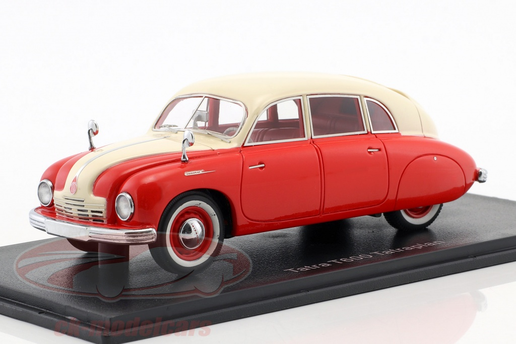 neo-1-43-tatra-t600-tatraplan-year-1948-red-cream-white-neo46162/