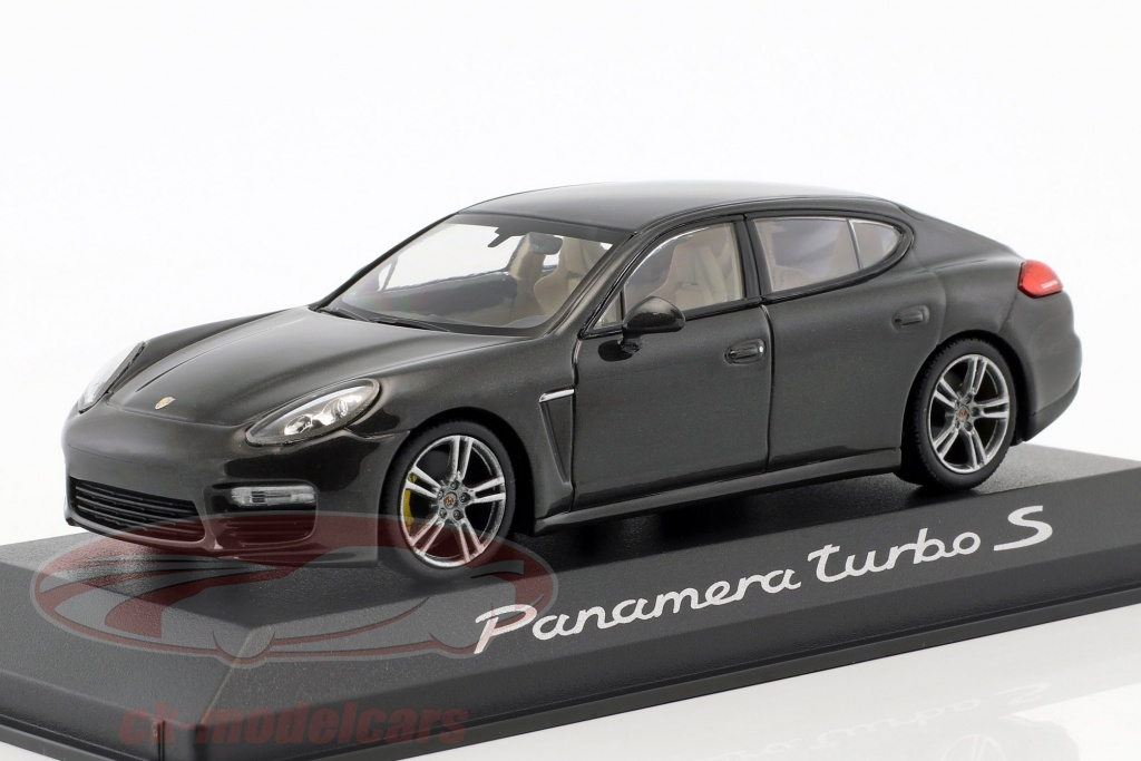 minichamps-1-43-porsche-panamera-turbo-gen-ii-opfrselsr-2014-carboxylsyre-gr-wap0206800e/