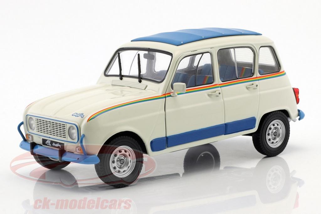 solido-1-18-renault-4l-jogging-baujahr-1981-weiss-blau-s1800105/