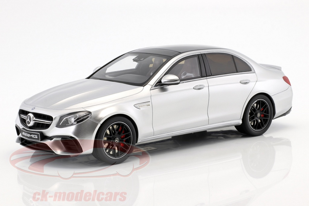 gt-spirit-1-18-mercedes-benz-amg-e-63-s-4matic-year-2017-iridium-silber-gt230/