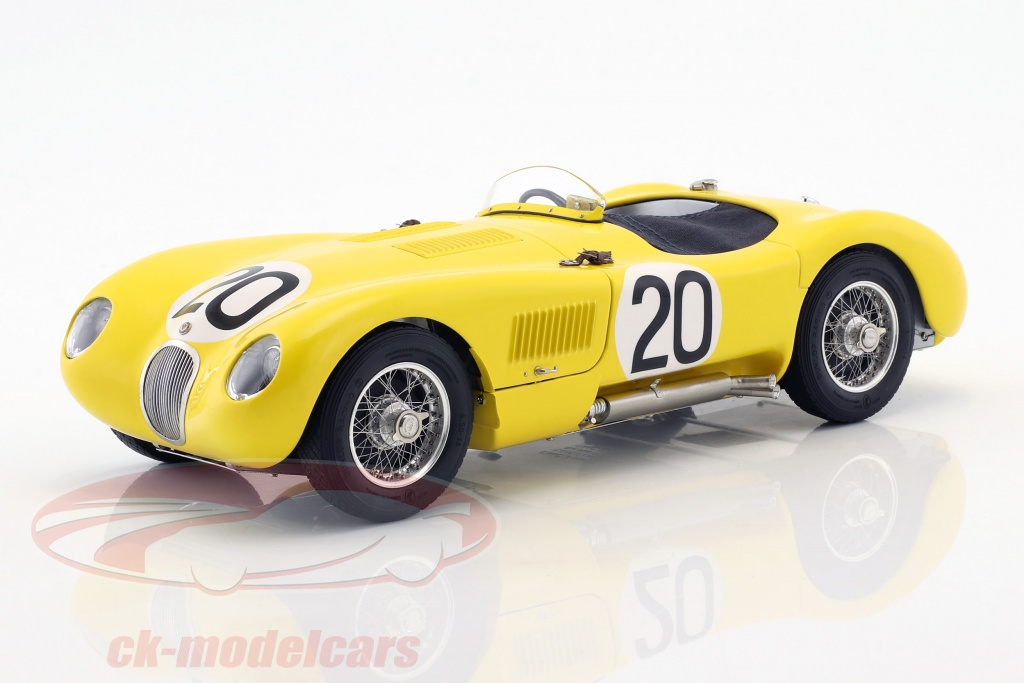 cmc-1-18-jaguar-c-type-no20-24h-lemans-1953-laurent-de-tornaco-m-194/