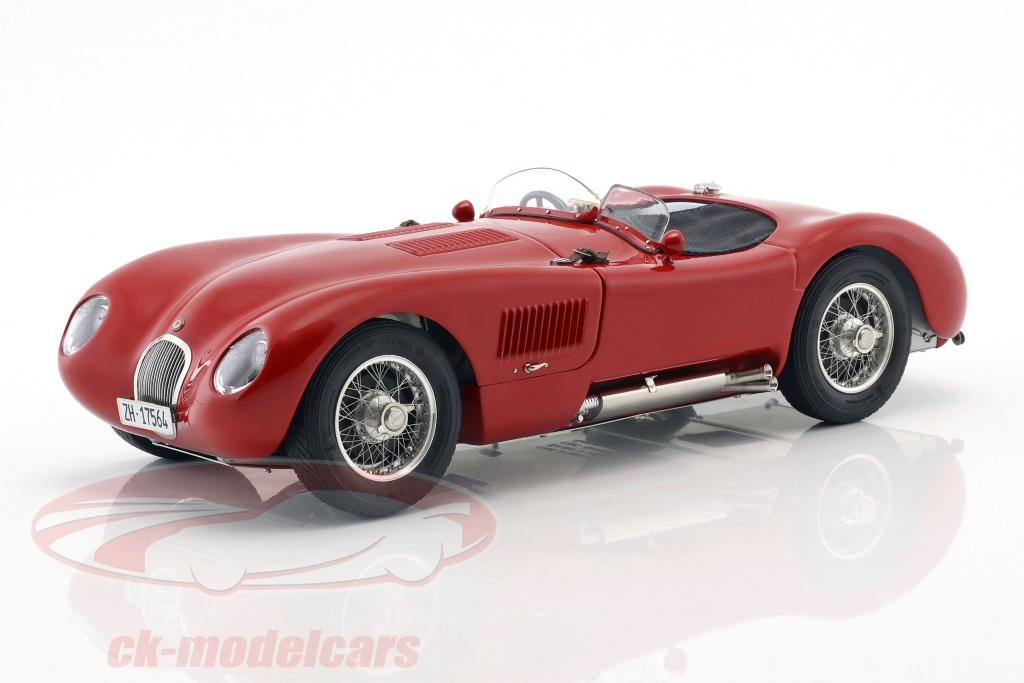cmc-1-18-jaguar-c-type-annee-de-construction-1952-rouge-m-193/