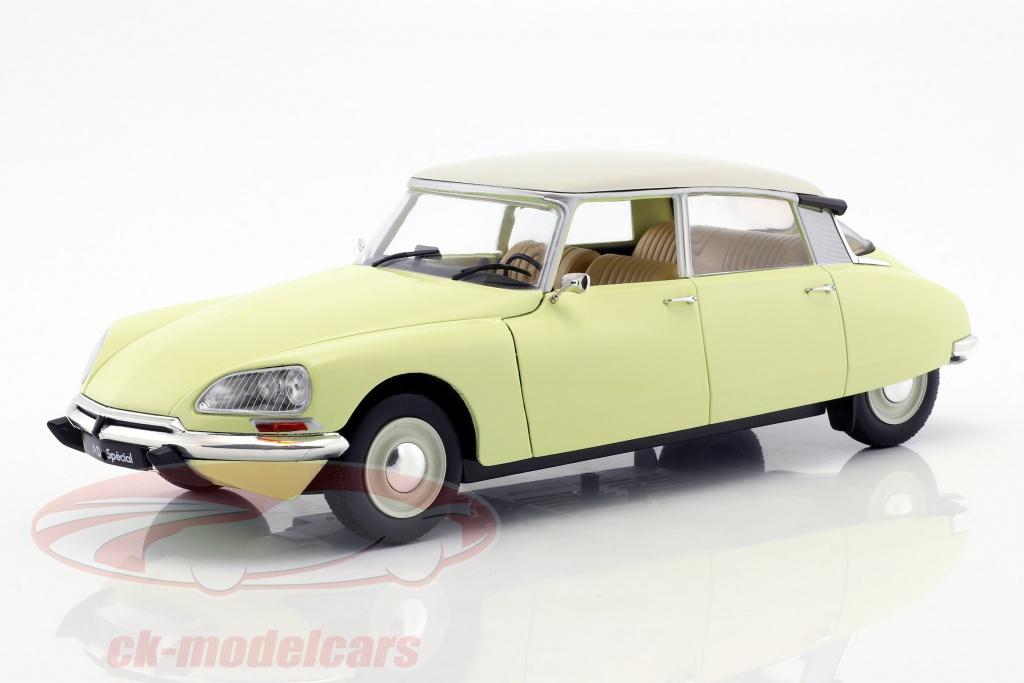solido-1-18-citroen-d-special-baujahr-19551975-panama-gelb-s1800704/