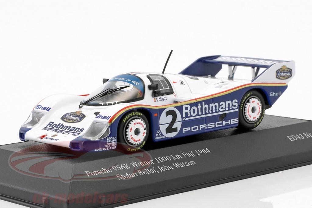 cmr-1-43-porsche-956k-no2-winner-1000km-fuji-1984-bellof-watson-sbc020/