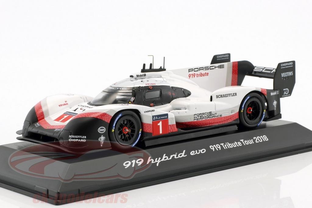 spark-1-43-porsche-919-hybrid-evo-no1-919-tribute-tour-2018-wap0209260k/
