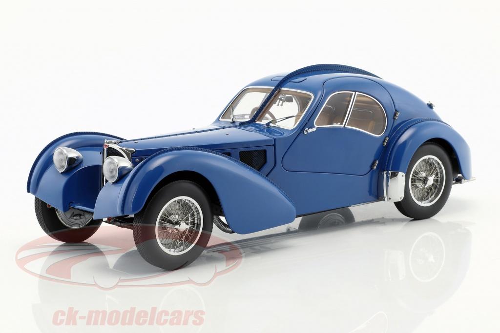 autoart-1-18-bugatti-57s-atlantico-construido-en-1938-azul-70943/