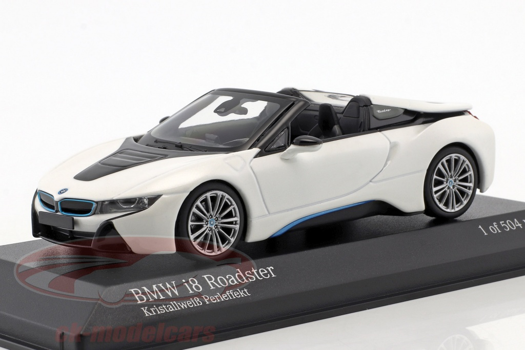 minichamps-1-43-bmw-i8-roadster-i15-annee-de-construction-2018-blanc-metallique-410027031/