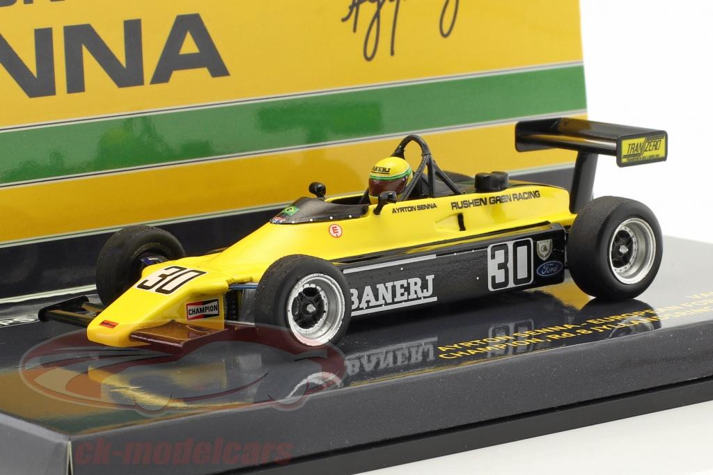 minichamps-1-43-a-senna-van-diemen-rf82-no30-europa-formule-ford-2000-kampioen-1982-547824330/