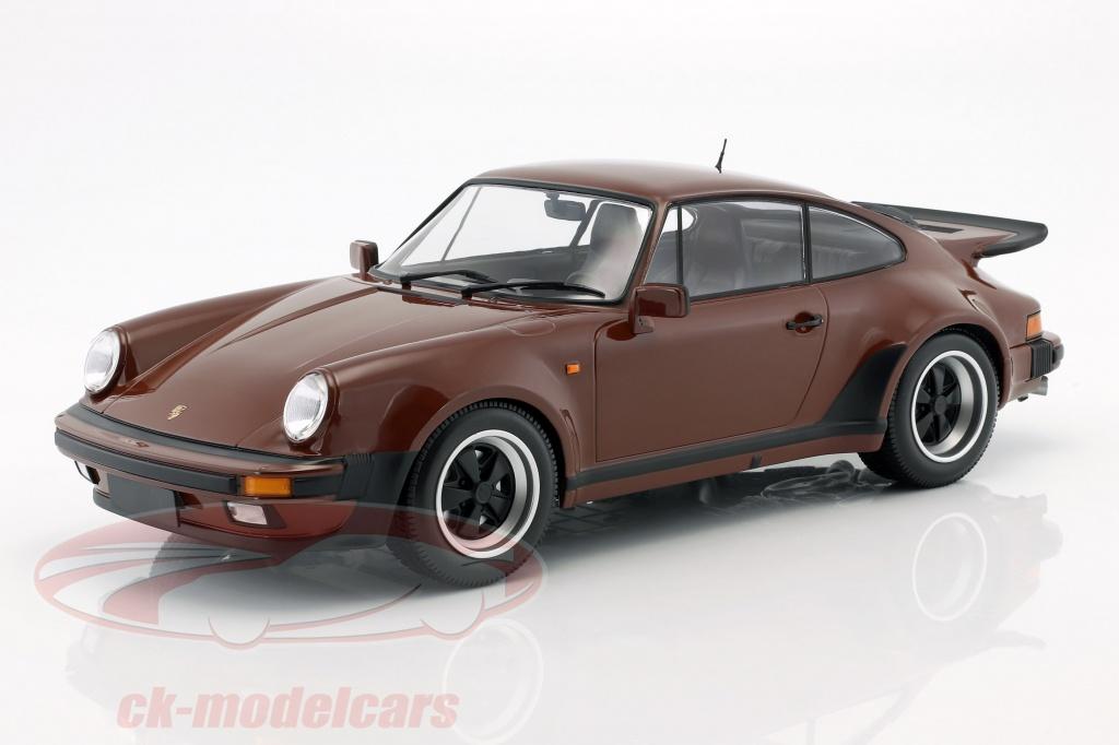 minichamps-1-12-porsche-911-930-turbo-annee-de-construction-1977-brun-125066112/