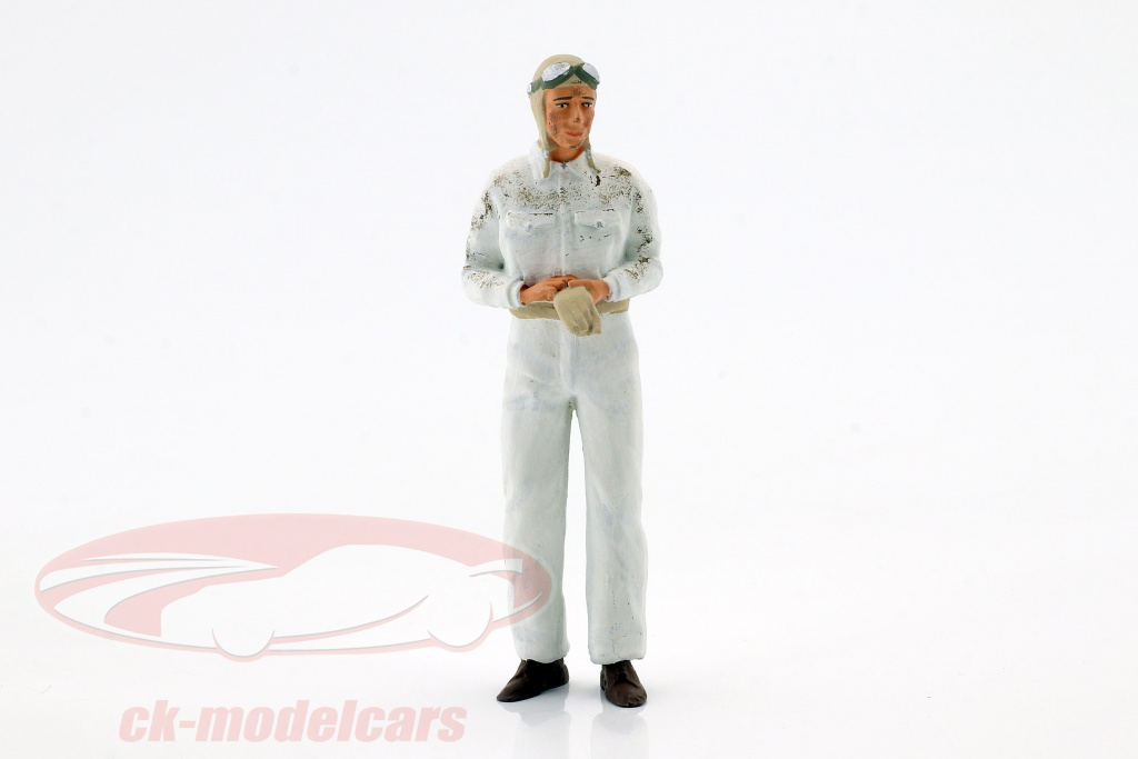 figutec-1-18-auto-union-coureur-figure-par-la-course-figures-180010/