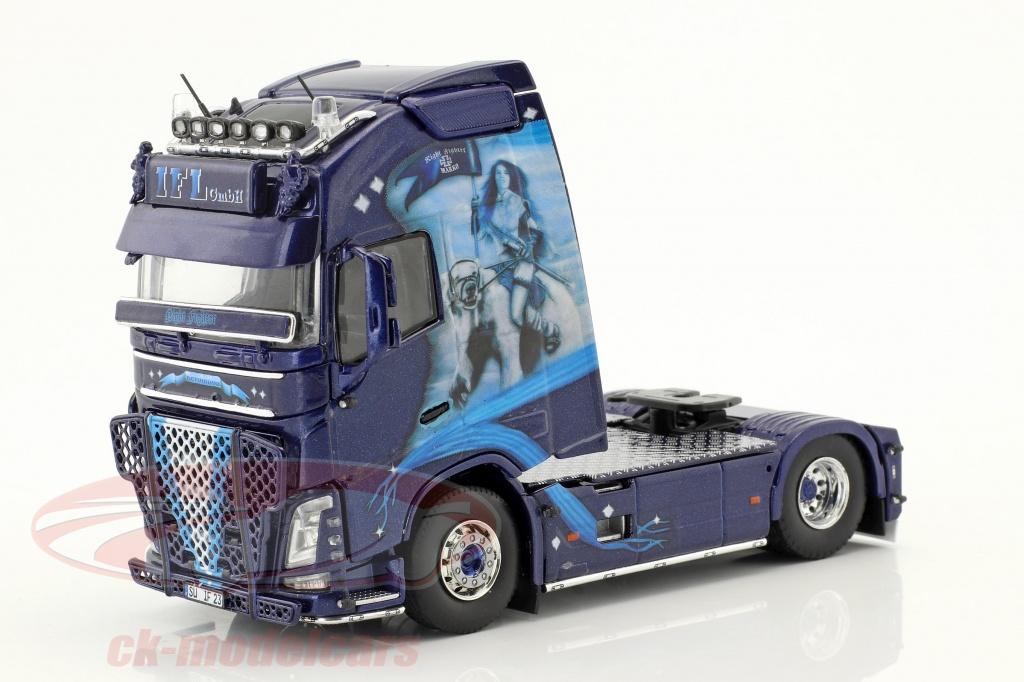 tekno-1-50-volvo-fh-gl-xl-camion-kuekoszg-ifl-koeln-bleu-tek071420/