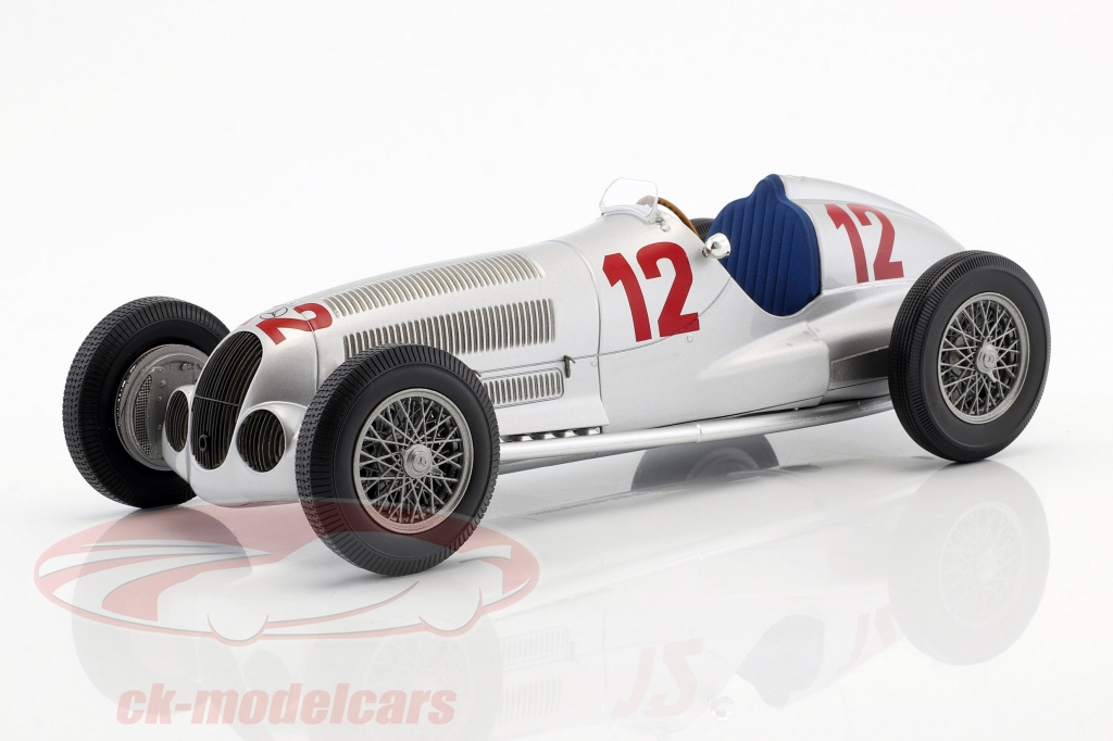 minichamps-1-18-r-caracciola-mercedes-benz-w125-no12-sieger-deutschland-gp-1937-b66040637/