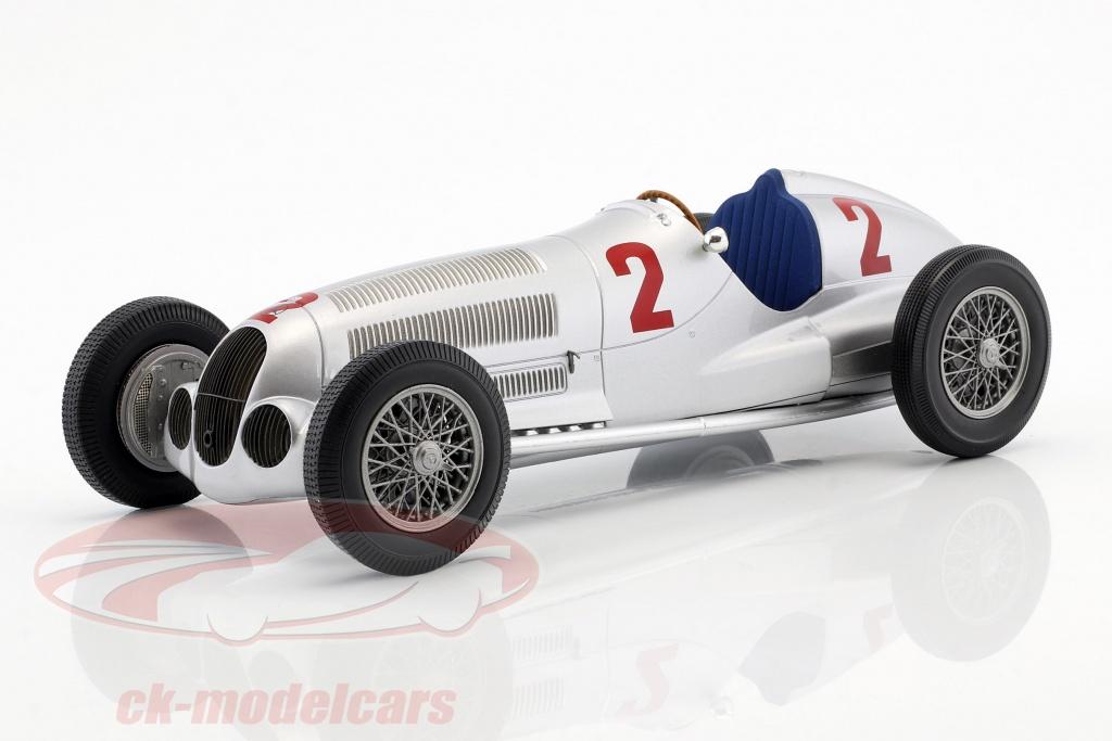 minichamps-1-18-hermann-lang-mercedes-benz-w125-no2-winnaar-tripoli-gp-1937-b66040648/