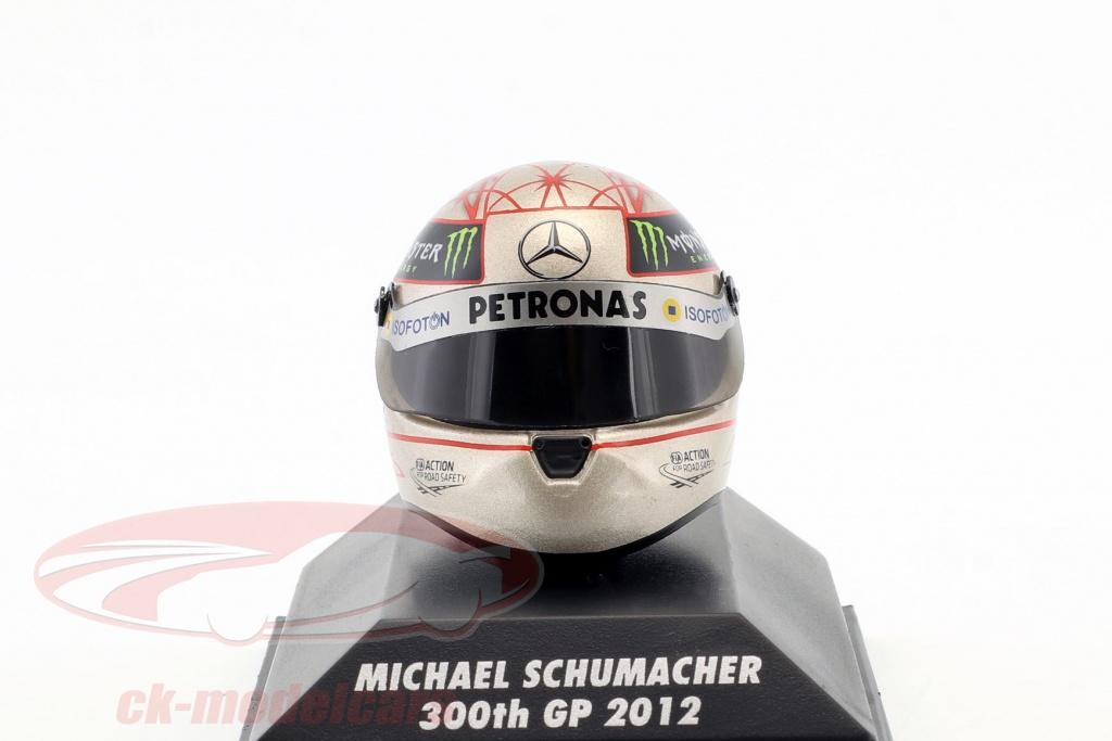 schuberth-1-43-m-schumacher-mercedes-f1-w03-300th-gp-spa-formel-1-2012-helm-1-8-9021005127/