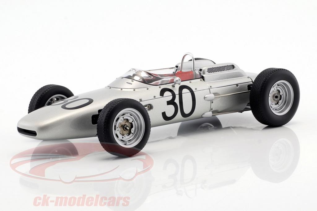 autoart-1-18-dan-gurney-porsche-804-no30-winner-gp-frankreich-formel-1-1962-86271/