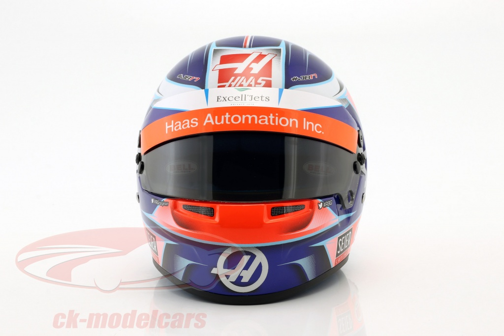 bell-1-2-romain-grosjean-haas-vf-18-no8-formule-1-2018-casque-4120517/