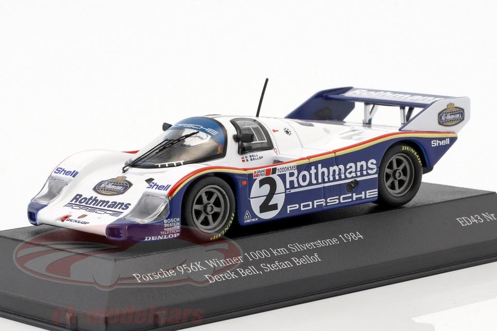 cmr-1-43-porsche-956k-no2-winner-1000km-silverstone-1984-bellof-bell-sbc012/