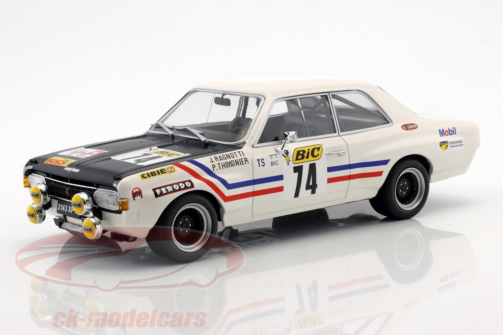 minichamps-1-18-opel-commodore-a-no74-tour-de-france-1971-ragnotti-thimonier-155714674/