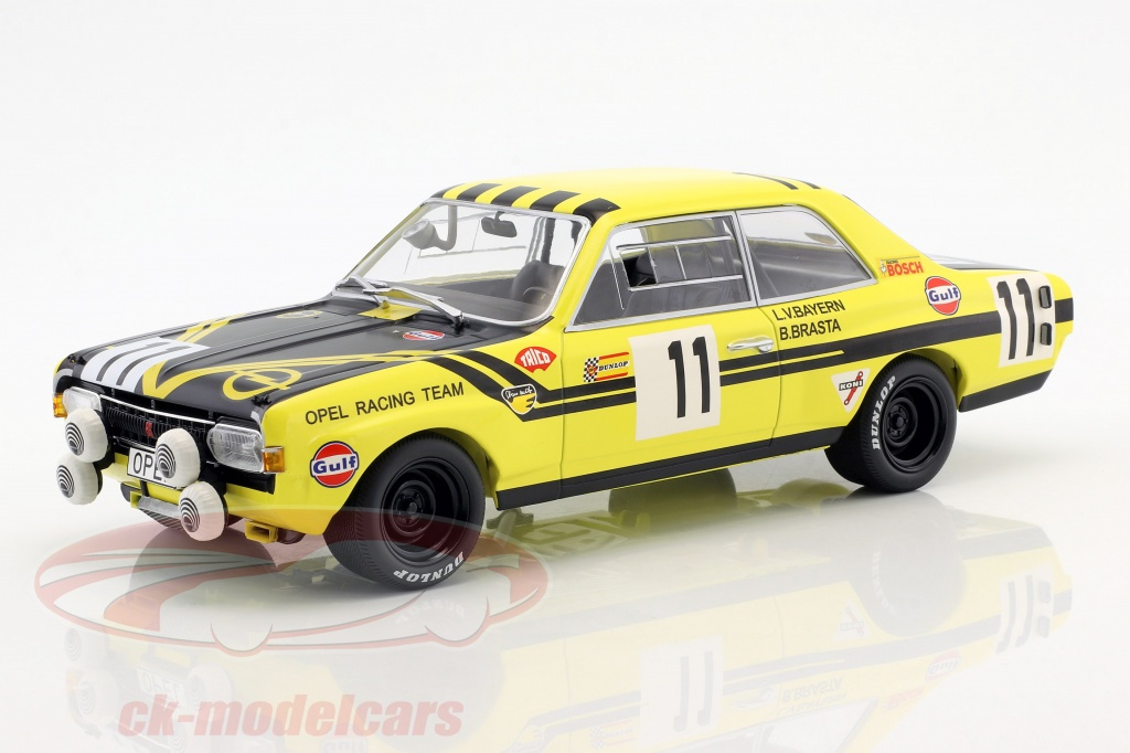 minichamps-1-18-opel-commodore-a-no11-24h-spa-1970-von-bayern-johansson-155704611/